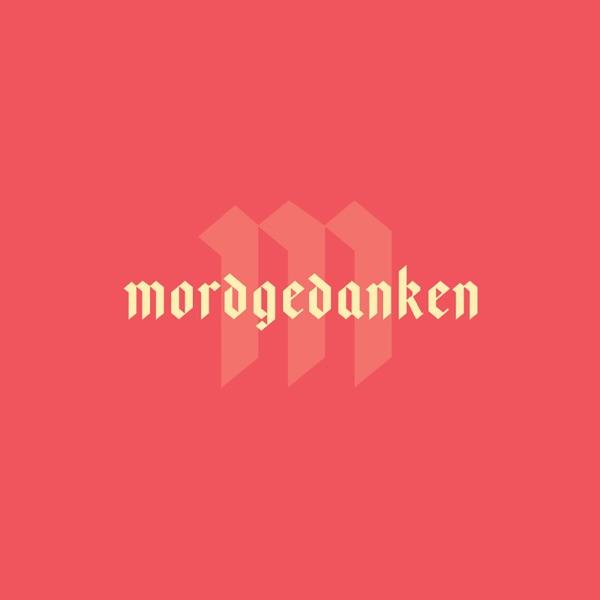 Podcast Mordgedanken Cover